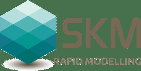 SKM Rapid